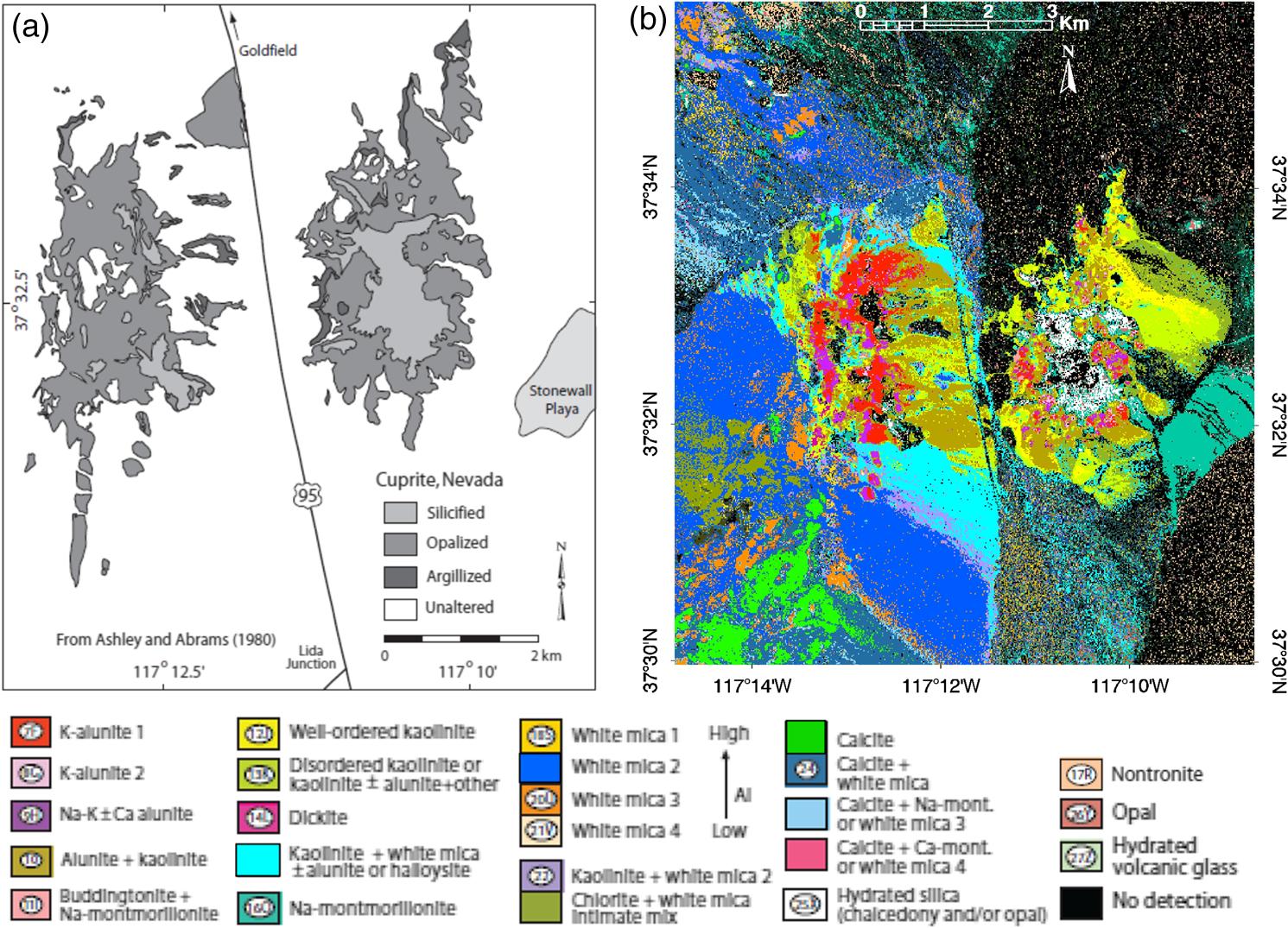 Validation of DigitalGlobe WorldView-3 Earth imaging