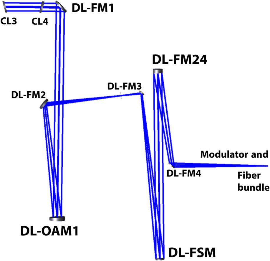 Keihin Pwk 38 Diagram