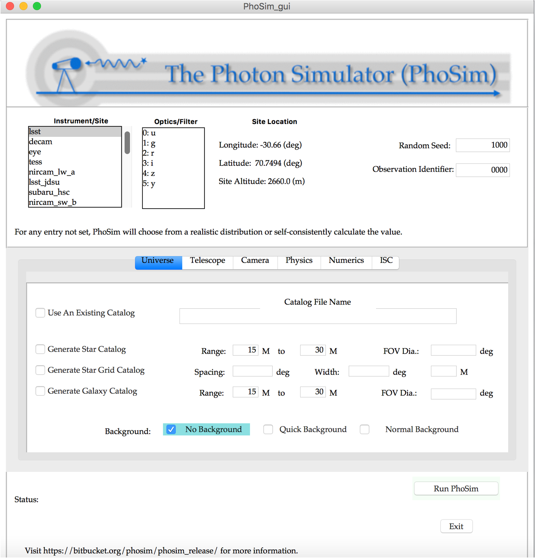 PhoSim-NIRCam: photon-by-photon image simulations of the