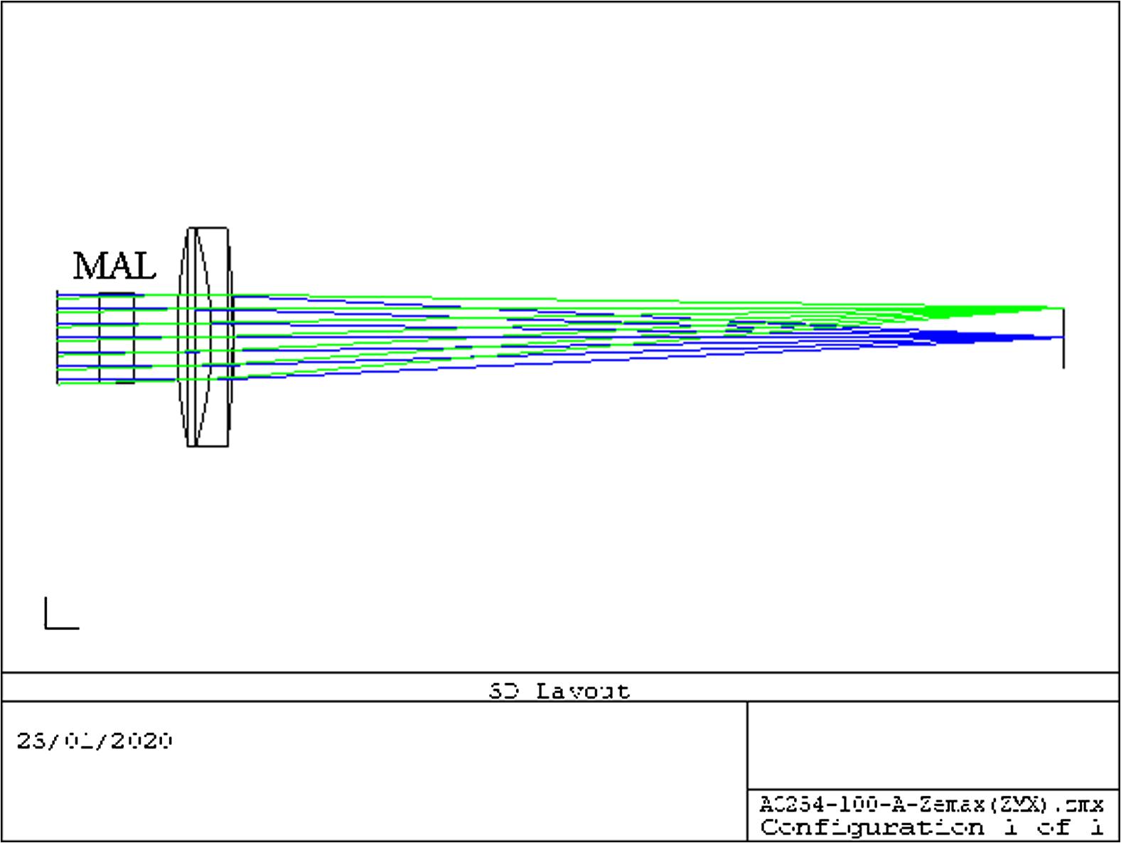 M42 optic driver download for windows 10 32-bit