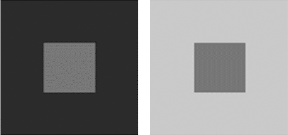 On edge-aware path-based color spatial sampling for Retinex