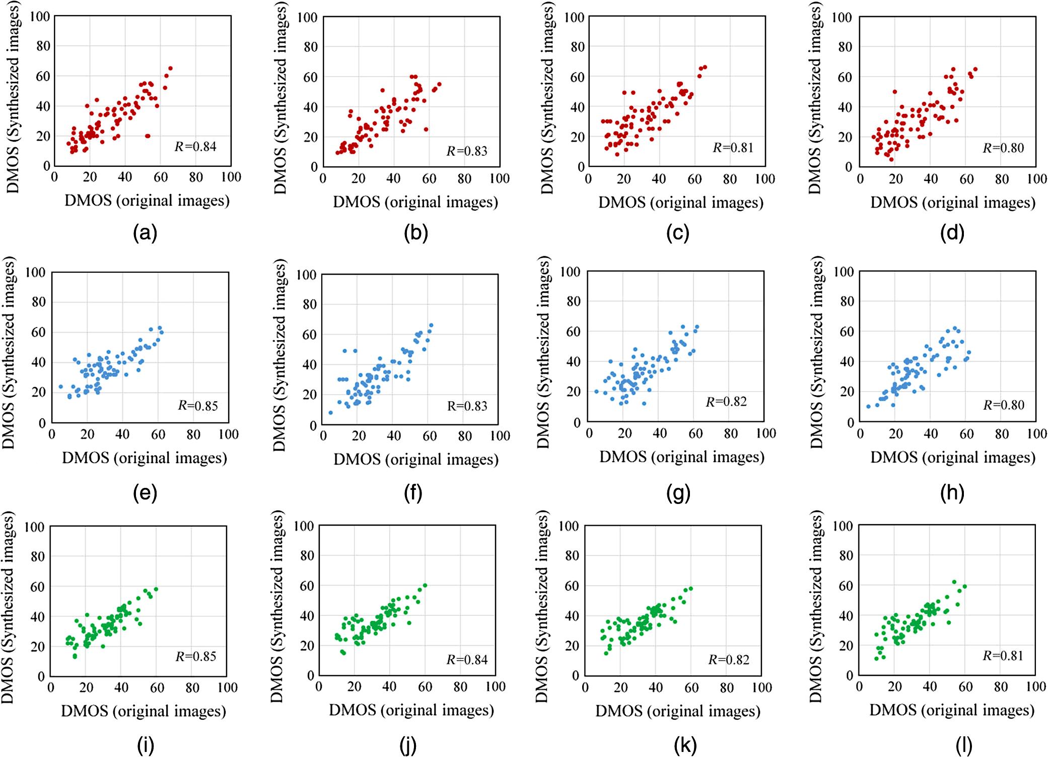 Hybrid generativediscriminative approach to age invariant face hybrid generativediscriminative approach to age invariant face recognition fandeluxe Gallery