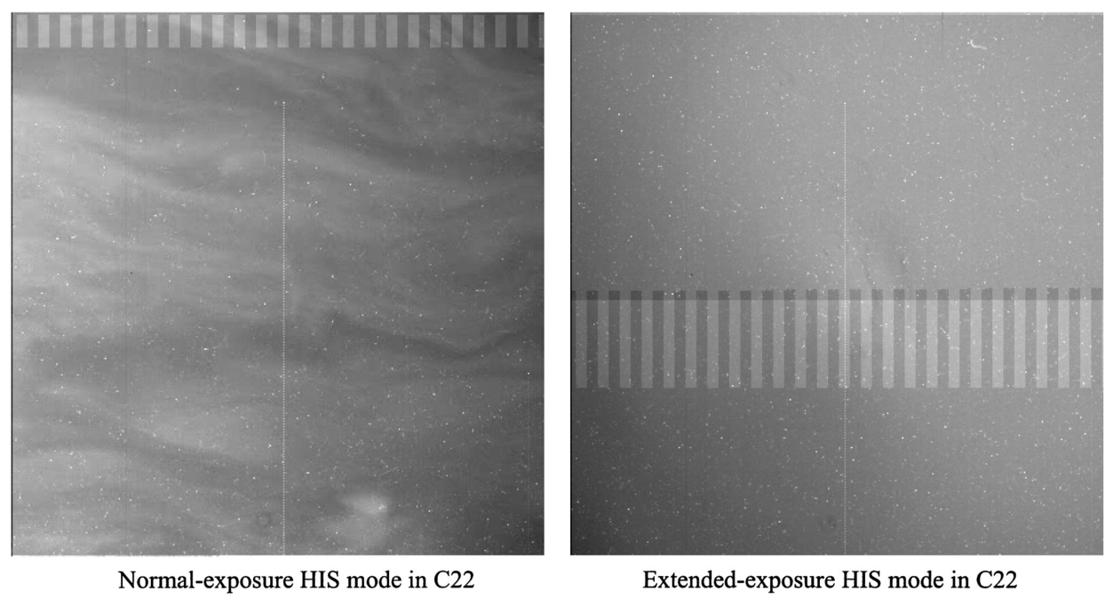 Operations And Calibration Of The Solid State Imaging System During Figure 729 Opamp Example Fig 3