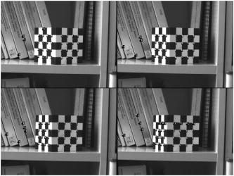 Chessboard Pdf Opencv - pigiworkshop