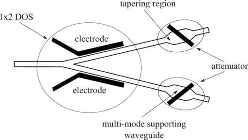 Microsystem Design Senturia Ebook Download