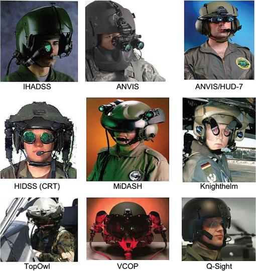 Buses Riding Helmet cobara in Navy