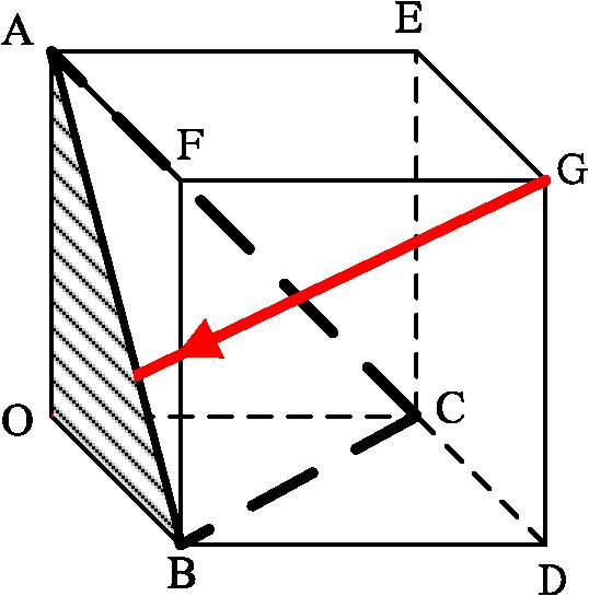 Polarization Model For Total Internal Reflection Based Retroreflectors