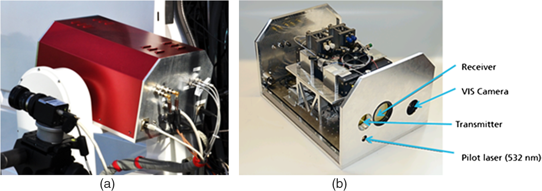Laser vibration sensing at Fraunhofer IOSB: review and