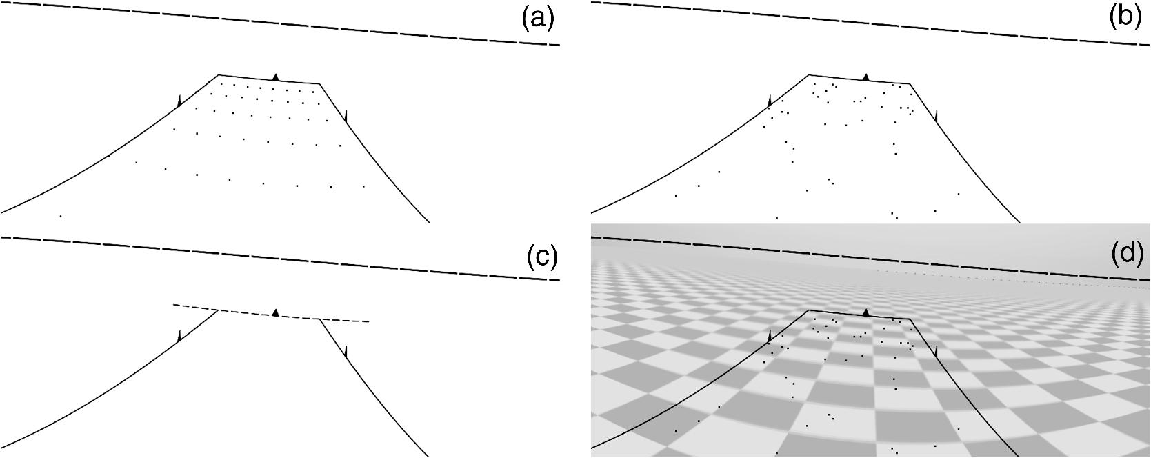 Conformal Displays Human Factor Analysis Of Innovative Landing Aids Wiring Diagram 3 5 Mm Headphone Jack Gecko G540 Fig 10