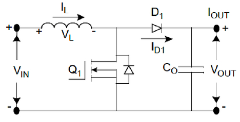 Quality engineering tools focused on high power LED driver design