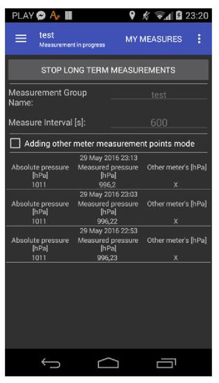 Mobile platform of altitude measurement based on a smartphone 00035psisdg10031100311wpage81g ccuart Images