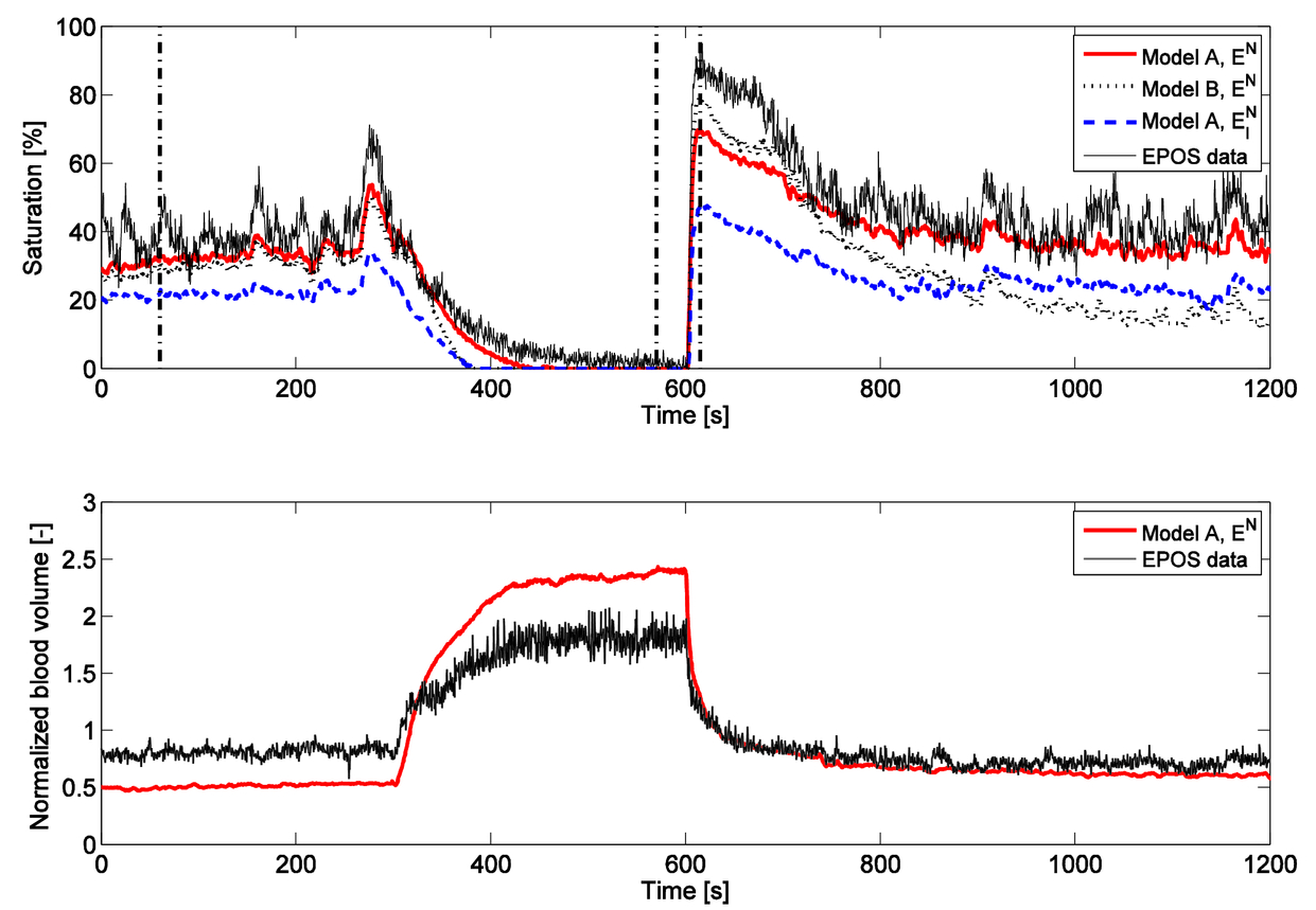Spatial and temporal skin blood volume and saturation estimation 00080psisdg100681006814page81g fandeluxe Images