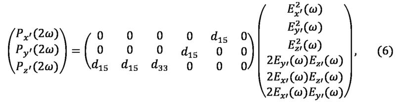 Carrier Ac Error Code E3