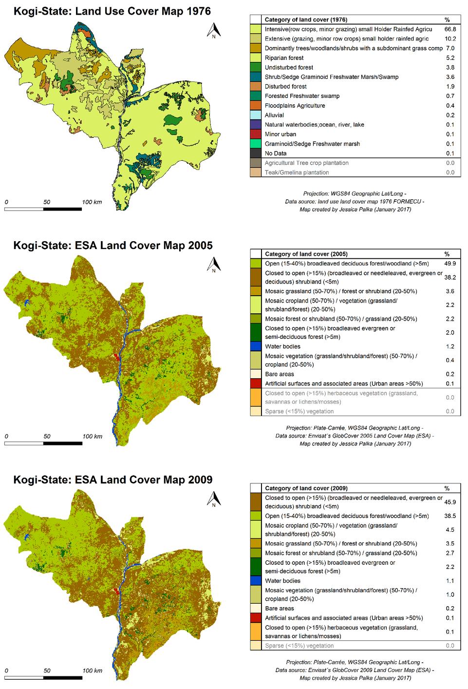 yses of GIMMS NDVI Time Series in Kogi State, Nigeria Kogi State Map on adamawa state map, oyo state map, niger state, akwa ibom, ekiti state, bayelsa state map, ekiti state map, edo state map, ondo state, ogun state, osun state map, benue state map, osun state, kaduna state, katsina state map, cross river state, lagos state, alabama state map, taraba state, benue state, ebonyi state map, imo state map, amazonas state map, abia state map, jharkhand state map, imo state, oyo state, kwara state map, anambra state, edo state, ogun state map, california state map, rivers state, delta state, abia state, lagos state map, enugu state, kano state, borno state map, anambra state map,