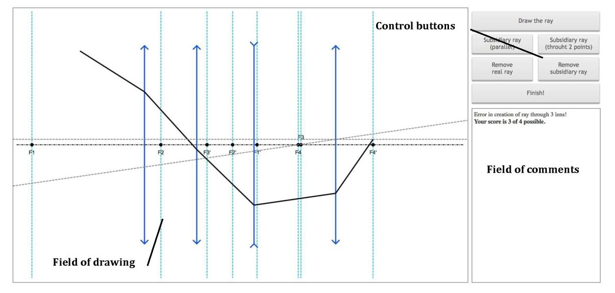7 light and geometric optics pdf free download.