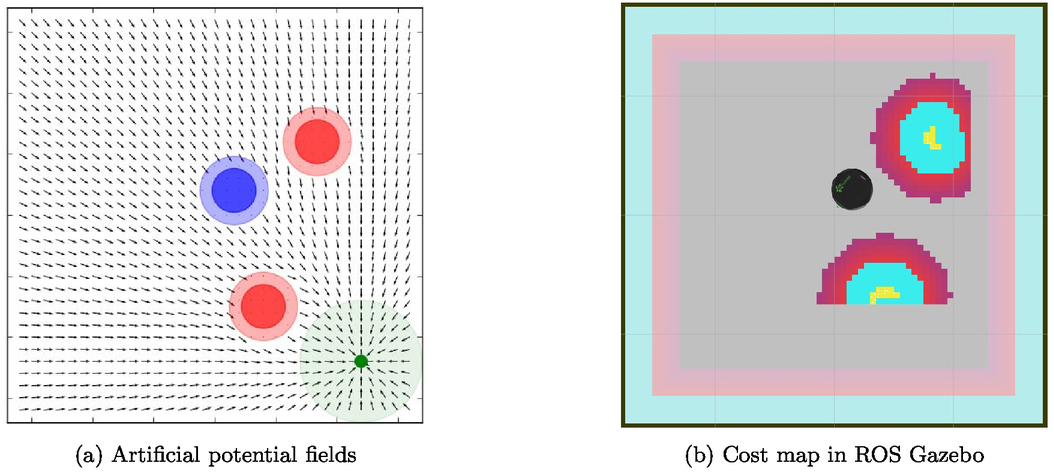 Toward a large-scale multimodal event-based dataset for