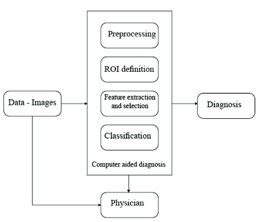 Big data analytics in medical imaging using deep learning