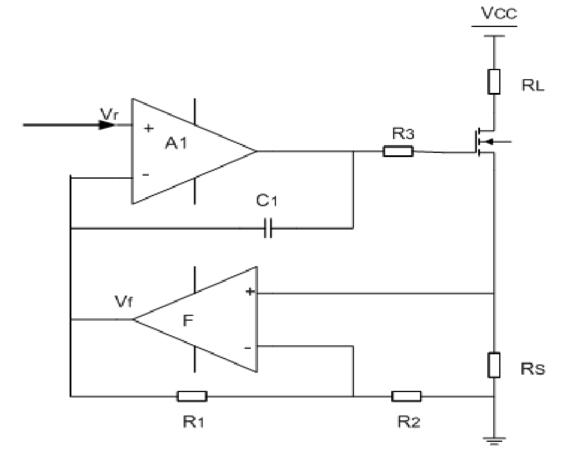 design of a high power laser diode driver rh spiedigitallibrary org