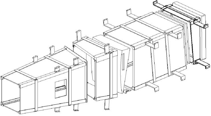 70 Amp Sub Panel Wiring Diagram