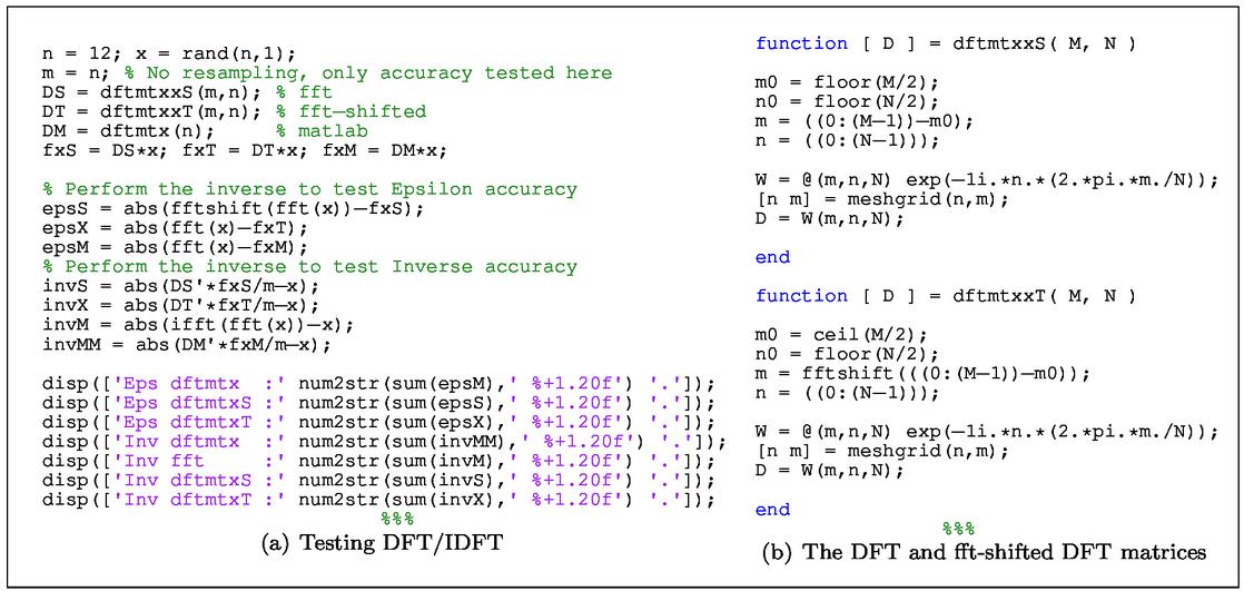 Fine correlation inter sample template matching 00014psisdg925792570epage154g maxwellsz