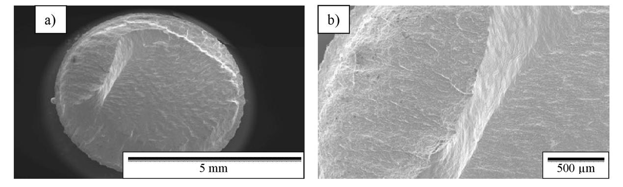 high power laser beam melting of Ti-6Al-4V on formed sheet
