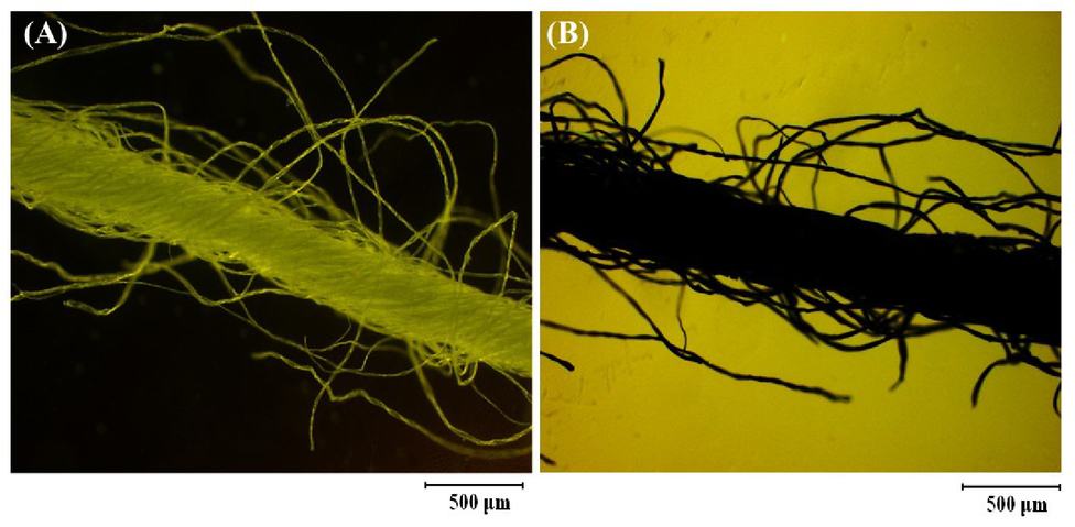 Soft linear electroactive polymer actuators based on polypyrrole