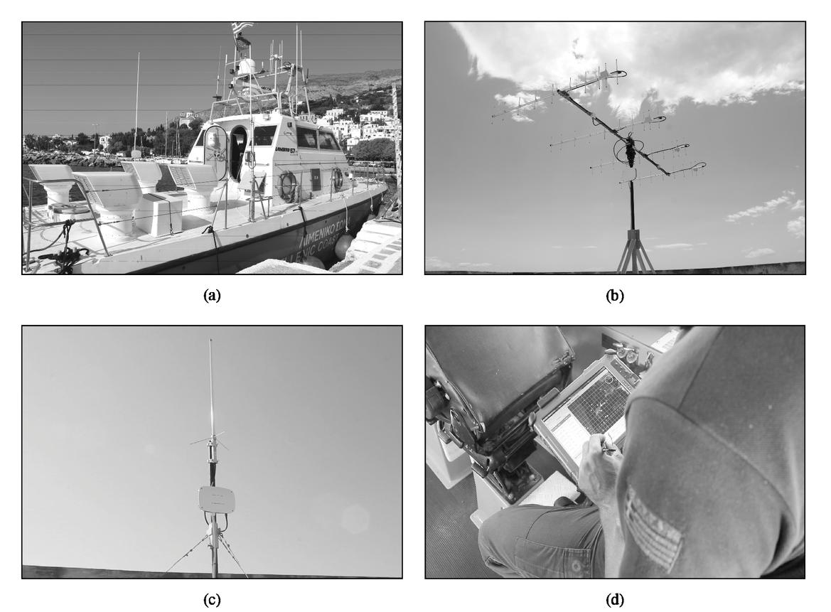 Dxbc A Long Distance Wireless Broadband Communication System For Yaesurotorsforsale Yaesu G5500 Rotor Wiring Diagram 00027 Psisdg9456 94560x Page 4 1