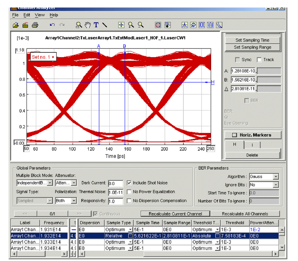 Free Take Home Virtual Laboratories Using Professional Simulation Diagram 2 Illustrates A More Complex Theater Configuration 00008 Psisdg9663 966309 Page 3 1