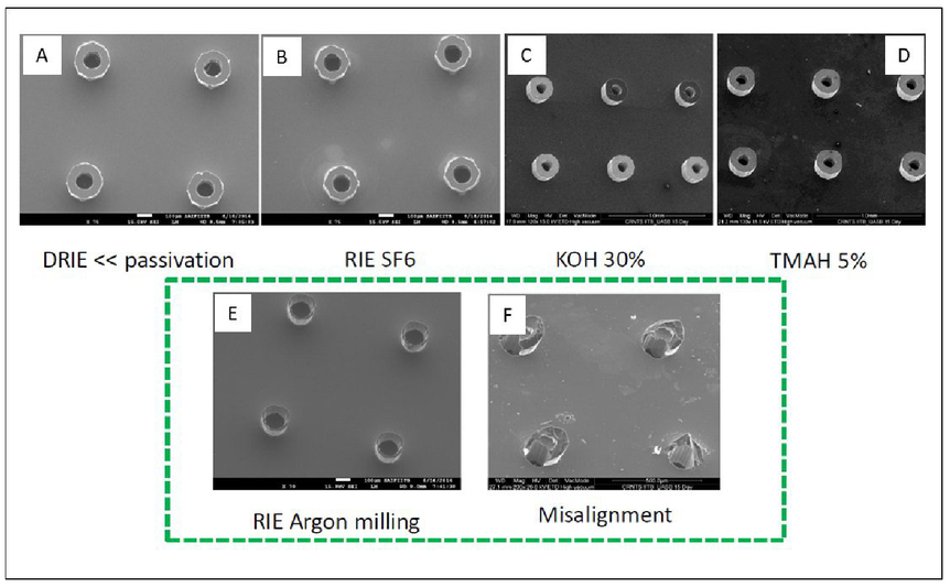 Hollow silicon microneedle array based trans epidermal antiemetic 00220psisdg966896682wpage131g fandeluxe Image collections