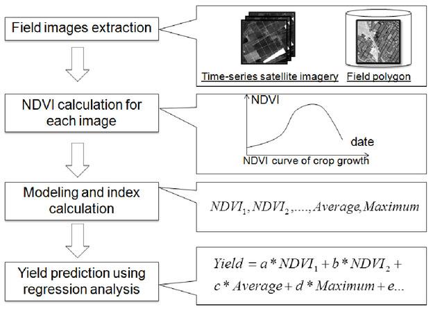 Dynamics modeling for sugar cane sucrose estimation using