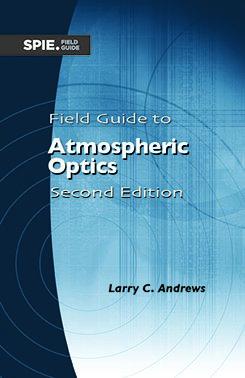 Alternative Sources Of Energy Ebook