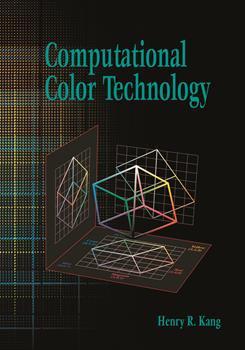 Computational Color Technology