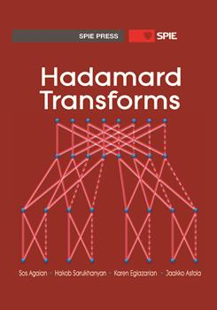 Applications of Hadamard Matrices in Communication Systems