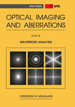 Optical Imaging and Aberrations, Part III: Wavefront Analysis