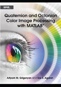2-D Quaternion and Octonion Discrete Fourier Transforms