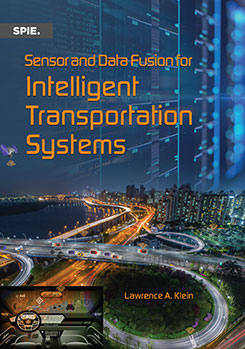 Sensor and Data Fusion for Intelligent Transportation Systems