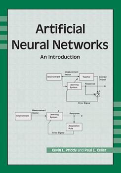Artificial Neural Networks An Introduction