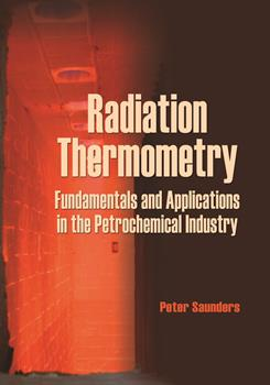 Radiation Thermometry: Fundamentals and Applications in the
