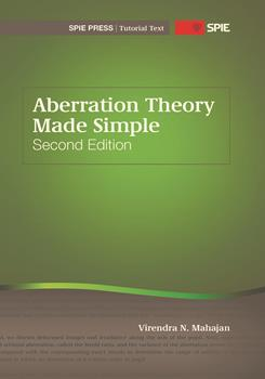 Aberration Theory Made Simple, Second Edition