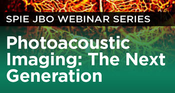 JBO webinar: Wearable, Implantable, Mobile, and Remote Biomedical Optics & Photonics