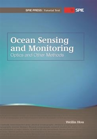 TT98 - Ocean Sensing and Monitoring