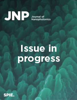 e9b9ad85a1608 Journal of Nanophotonics
