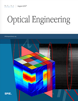 Analysis of thermal characteristics based on a new type diode laser packaging structure