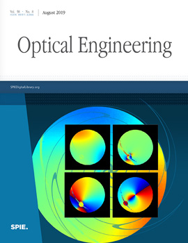 Polarized Light, Revised and Expanded (Optical Science and Engineering)